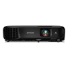 Epson Epson® PowerLite® 1266 Wireless 3LCD Projector EPS V11H845120