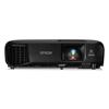 Epson Epson® PowerLite® 1286 Wireless 3LCD Projector EPS V11H846120