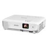 Epson Epson® VS260 XGA 3LCD Projector EPS V11H971220