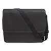audio visual equipment: Epson® Carrying Case for Multimedia Projectors