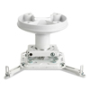 Epson Universal Projector Mount Kit, For use with PowerLite Multimedia Projectors EPS V12H808001