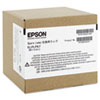 Epson Epson® Replacement Lamp for MegaPlex Projectors EPS V13H010L67