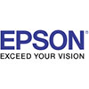 Epson Epson® Replacement Bulbs for PowerLite® Multimedia Projectors EPS V13H010L71