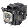 Epson Epson® Replacement Lamp for Multimedia Projectors EPS V13H010L78