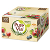 Pure Via® Zero Calorie Sweetener
