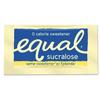 Equal® Zero Calorie Sweetener
