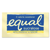 Equal Equal® Zero Calorie Sweetener EQL 90084