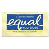 Equal Equal® Zero Calorie Sweetener EQL 90106