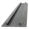 Ergotron Ergotron® Wall Track ERG 31016182