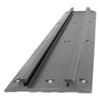 Ergotron Ergotron® Wall Track ERG 31017182