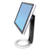 Ergotron Ergotron® Neo-Flex® LCD Stand ERG 33310060