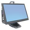 Ergotron Ergotron® Neo-Flex® All-In-One Lift Stand ERG 33326085