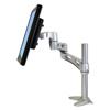 platforms stands and shelves: Ergotron® Neo-Flex® Extend LCD Arm