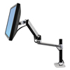 platforms stands and shelves: Ergotron® LX Series LCD Arm