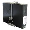 platforms stands and shelves: Ergotron® Universal CPU Holder