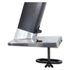 Ergotron WorkFit™ by Ergotron® Grommet Mount for WorkFit-A Workstation ERG 97692