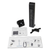 Ergotron Ergotron® WorkFit-T and WorkFit-PD Conversion Kit ERG 97905