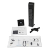 Ergotron Ergotron® WorkFit-T and WorkFit-PD Conversion Kit ERG 97906