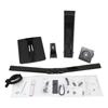 Ergotron WorkFit™ by Ergotron® Monitor Riser ERG 97933085