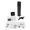 Ergotron WorkFit™ by Ergotron® Monitor Riser ERG 97935085