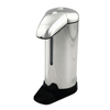 iTouchless Stainless Steel Automatic Sensor Soap Dispenser ITO ESD002SEA