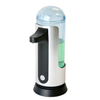 iTouchless Sensor Soap Dispenser 3D w/ Removable Container ITO ESD003DEA
