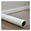 Mats: ES Robbins® Roll Guard Temporary Floor Protection Film