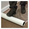 E.S. Robbins ES Robbins® Roll Guard Temporary Floor Protection Film ESR 110024