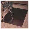 chair mats: ES Robbins® Design Series Laminate Chair Mat