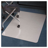 chair mats: ES Robbins® Design Series Laminate Chair Mat