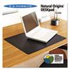 E.S. Robbins ES Robbins® Natural Origins Desk Pad ESR 120748