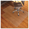 E.S. Robbins ES Robbins® Chair Mat for Hard Floors ESR 131823