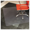 E.S. Robbins ES Robbins® Chair Mat for Hard Floors ESR132321