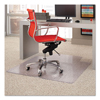 E.S. Robbins ES Robbins® Dimensions™ Chair Mat for Carpet ESR 162011