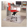 E.S. Robbins ES Robbins® Dimensions™ Chair Mat for Carpet ESR 162017