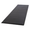 Mats: ES Robbins® Feel Good® Anti-Fatigue Floor Mat