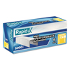 Esselte Rapid® Fine Wire Staples ESS 11830700