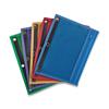 Esselte Centis® Mesh Binder Pockets ESS 497931
