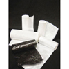 Waste Can Liners: Essex® High Density Can Liners