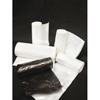 Clean and Green: Essex® High Density Can Liners