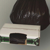 Waste Can Liners: Essex® Low Density Economy Ecosac