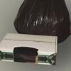 Flexsol Essex® Low Density Economy Ecosac ESS ECO60XH