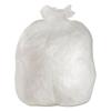 Essex Plastics High Density Can Liners ESS LAG404814