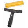 cleaning chemicals, brushes, hand wipers, sponges, squeegees: Ettore - Pro+ Scraper