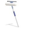 cleaning chemicals, brushes, hand wipers, sponges, squeegees: Ettore - Window Wand