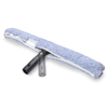cleaning chemicals, brushes, hand wipers, sponges, squeegees: Ettore - ProSeries Super System Washer