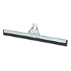 Squeegees: Ettore - Wipe'n Dry Heavy Duty Floor Squeegee - 30 Inches Wide