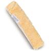 Ettore Golden Glove Washer Sleeve ETT1814