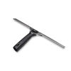 Window Cleaning: Ettore - Pro+ Squeegee 12 Inches Wide