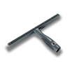 Window Cleaning: Ettore - ProGrip™ T-Bar 10""